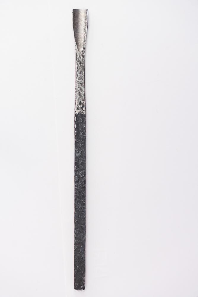 Forgiatura e creazione artigianale coltelli e attrezzi |Tasa Tarantino